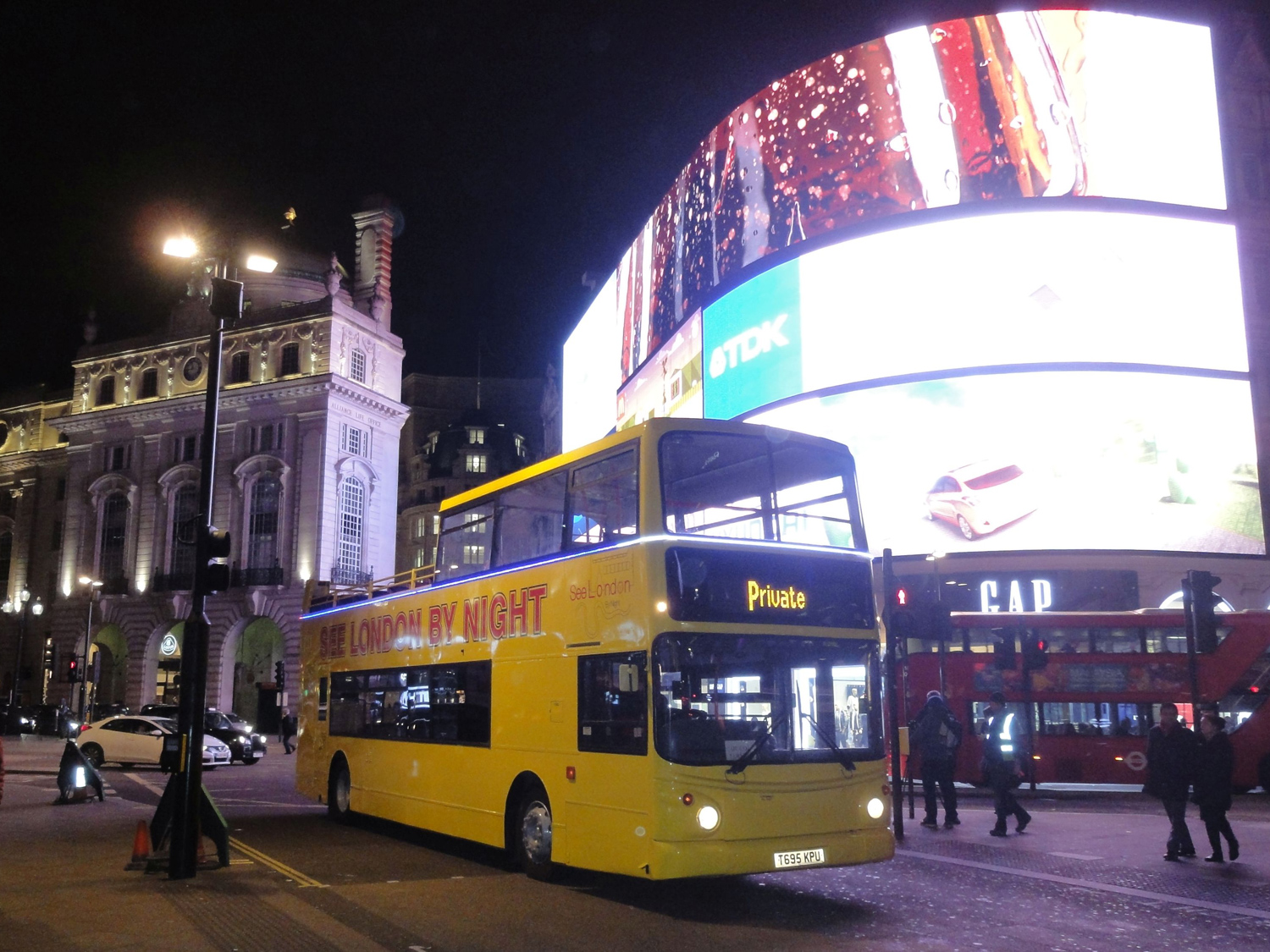 piccadilly3